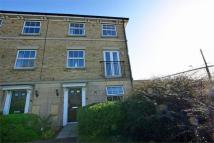 Town House for sale in Rotary Gardens...