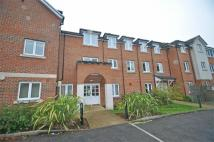 1 bed Apartment for sale in Flat 16, Appletree Court...