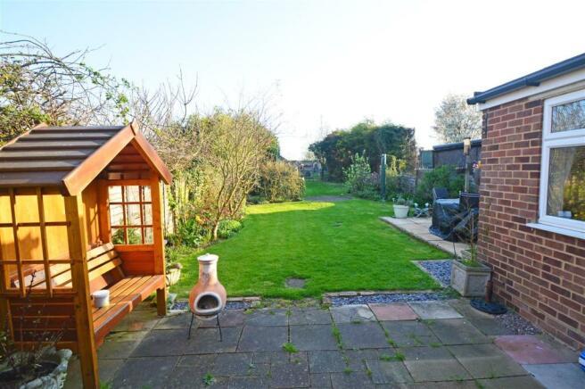 CanterburyRoadbY-garden.jpg