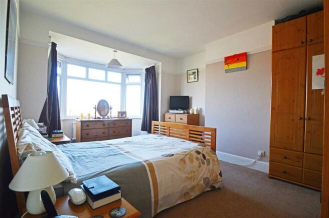 CanterburyRoadbY-Bedroom1.jpg