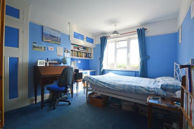 CanterburyRoadbY-Bedroom2.jpg