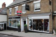 property to rent in Market Hill, Saffron Walden, Essex
