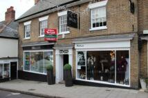 property to rent in Market Hill, Saffron Walden, Essex