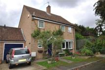 Detached property for sale in Did-dell Court, Linton...