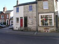 2 bed property to rent in East Street...