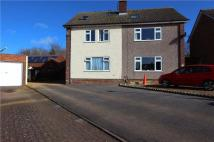 Rylstone Way semi detached property to rent