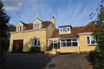 5 bed Detached home in Watling Lane, Thaxted...