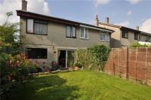 4 bed semi detached house for sale in The Grove, Linton...