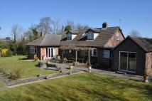 6 bedroom Detached house for sale in Hill Lane, Sturmer...