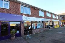 Commercial Property in Rowntree Way...