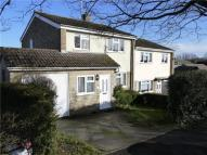 3 bedroom semi detached property for sale in Peaslands Road...