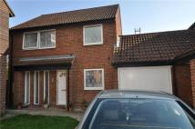 Detached home for sale in De Bohun Court...
