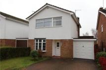 4 bedroom Link Detached House in Rhugarve Gardens, Linton...
