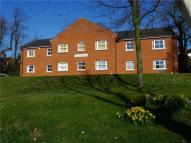 2 bedroom house in Beech House...