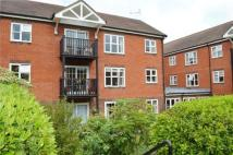 Flat for sale in Audley Court...