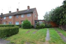 3 bed semi detached property for sale in Ashdon Road...