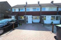 3 bed Terraced home in Well Green Close...