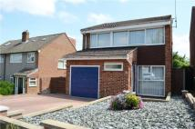 Detached home for sale in Winstanley Road...