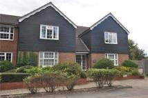 2 bed Flat to rent in Mill View...