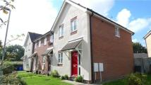 3 bedroom End of Terrace house in Strawberry Fields...