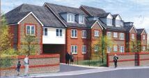 Retirement Property in Radwinter Road...