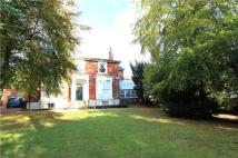 Flat for sale in Chaters Hill...