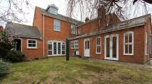 property to rent in Victoria Avenue, Saffron Walden, Essex