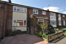 3 bedroom Terraced property to rent in Shepherds Way...