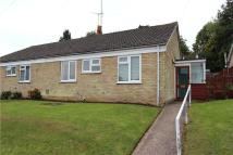 Bungalow in Carters Croft, Ashdon...