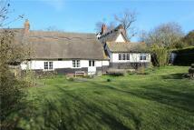 property to rent in Hamlet House, Wenden Lofts, Saffron Walden, Essex