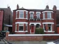 3 bedroom property in Nicolas Road...