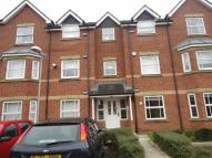 Apartment to rent in 40 Eden Court, Manchester