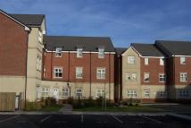 Apartment to rent in New Belvedere Close...