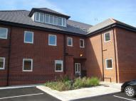 2 bed Apartment in Prescott Street, Walkden