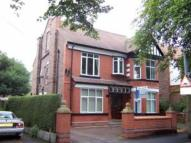 Apartment to rent in Belfield Road, Didsbury...
