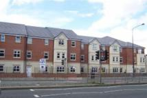 2 bed Apartment to rent in Sydney Court, Manchester