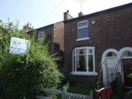 2 bedroom End of Terrace property for sale in Acres Road, Chorlton...