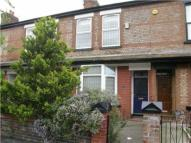 3 bedroom property to rent in Cheltenham Road...