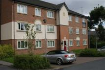 Apartment to rent in Victoria Lane, Manchester