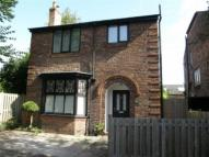 3 bedroom property in Malton Avenue, Chorlton...