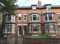 property to rent in Mauldeth Road...