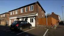 Ladybarn Lane semi detached property to rent