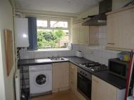 2 bed Link Detached House in Thorn Road, Fallowfield...