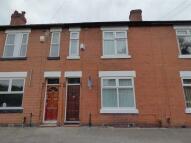 3 bedroom Terraced home in Kingswood Road...