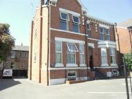 2 bedroom Apartment to rent in Lyndhurst Court...
