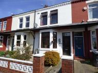 Terraced house for sale in Ransfield Road, Chorlton