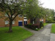 Apartment to rent in Meadow Court, Manchester