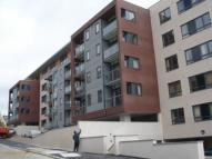 1 bed Apartment to rent in Constantine Street...