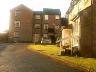 1 bed Apartment in Hartley Court, Mannamead...
