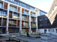 Apartment to rent in DURNFORD STREET...